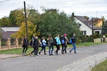 Szkoła Podstawowa nr 1 w Hajnówce